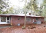 Foreclosed Home in LAUREL LN, Florence, SC - 29506