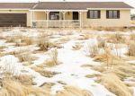 Foreclosed Home in ROYAL OAK DR, Spring Creek, NV - 89815