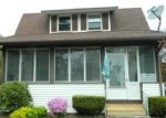 Foreclosed Home in WHITEHILL ST, Taunton, MA - 02780