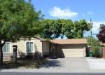 Foreclosed Home in HOLIDAY DR, Stockton, CA - 95207