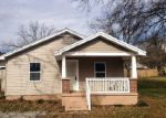 Foreclosed Home in JONES AVE, Easley, SC - 29640