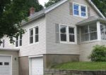 Foreclosed Home en EARL ST, Vernon Rockville, CT - 06066