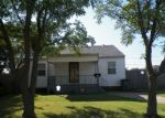 Foreclosed Home in SW A AVE, Lawton, OK - 73505