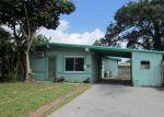 Foreclosed Home en SW 21ST ST, Fort Lauderdale, FL - 33312