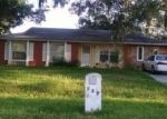 Foreclosed Home en PADGETT PL S, Lakeland, FL - 33809
