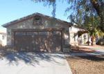 Foreclosed Home in W MANZANITA DR, Peoria, AZ - 85345