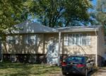Foreclosed Home in ELM ST, Omaha, NE - 68144