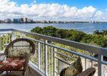Foreclosed Home en BRADLEY PL, Palm Beach, FL - 33480