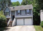 Foreclosed Home in MORNINGSIDE DR, Powder Springs, GA - 30127
