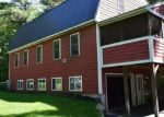 Foreclosed Home in WOODS RD, Casco, ME - 04015
