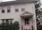 Foreclosed Home en ROME AVE, Middletown, CT - 06457