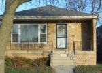 Foreclosed Home in S KINGSTON AVE, Chicago, IL - 60617