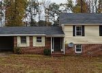 Foreclosed Home en WESTMINISTER DR, Macon, GA - 31204
