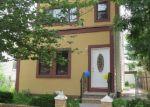 Foreclosed Home en E 35TH ST, Brooklyn, NY - 11203