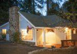 Foreclosed Home en PYRAMID DR, Crestline, CA - 92325