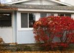 Foreclosed Home in W CHURCH ST, Elmira, NY - 14905