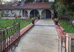 Foreclosed Home en CALIMEX, Nipomo, CA - 93444
