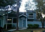 Foreclosed Home en PLAYERS PL, Pompano Beach, FL - 33068