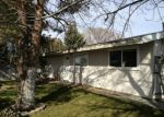 Foreclosed Home en DOW AVE, Moses Lake, WA - 98837