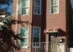 Foreclosed Home en ELLIS AVE, Bronx, NY - 10462
