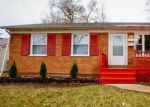 Foreclosed Home en CRAIG DR W, Chicago Heights, IL - 60411