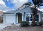 Foreclosed Home en CITY PARK AVE, Orlando, FL - 32808
