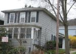Foreclosed Home in E 2ND ST, Corning, NY - 14830