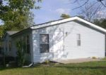 Foreclosed Home in FORD ST, Owenton, KY - 40359