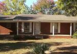 Foreclosed Home en HIGHWAY 16, Searcy, AR - 72143