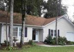 Foreclosed Home in WILLOW RIDGE RD, Myrtle Beach, SC - 29588