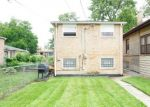 Foreclosed Home in W 96TH ST, Chicago, IL - 60643
