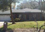 Foreclosed Home en DOVE RIDGE DR, Jacksonville, FL - 32225