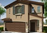 Foreclosed Home in DUNDOCK AVE, Las Vegas, NV - 89122