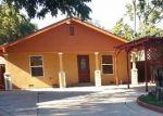 Foreclosed Home in RIVERA DR, Sacramento, CA - 95838