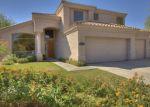 Foreclosed Home en E PINE VALLEY RD, Scottsdale, AZ - 85260