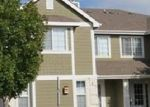 Foreclosed Home in MANITOU CT, Loveland, CO - 80538