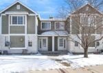 Foreclosed Home en MANITOU CT, Loveland, CO - 80538