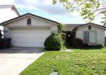Foreclosed Home en HENRY LONG BLVD, Stockton, CA - 95206