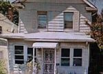 Foreclosed Home in 137TH AVE, Jamaica, NY - 11434