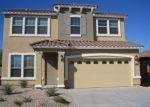 Foreclosed Home en W MOHAVE ST, Goodyear, AZ - 85338