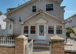 Foreclosed Home en GIEGERICH PL, Bronx, NY - 10465