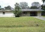 Foreclosed Home en SE MAPLE DR, Arcadia, FL - 34266