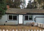 Foreclosed Home en MAYHEW LN, Paradise, CA - 95969