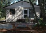 Foreclosed Home en LAKEVIEW DR, Melrose, FL - 32666