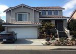 Foreclosed Home en LAURELWOOD ST, Aliso Viejo, CA - 92656