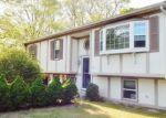 Foreclosed Home in COMO DR, Attleboro, MA - 02703