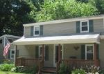 Foreclosed Home in BEECH ST, Attleboro, MA - 02703