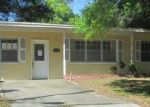 Foreclosed Home en W FERN ST, Tampa, FL - 33604