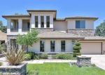 Foreclosed Home en RIVERCREST DR, West Sacramento, CA - 95605