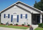 Foreclosed Home in POLLEN LOOP, Murrells Inlet, SC - 29576